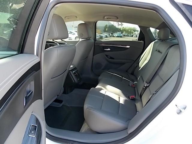 2018 chevrolet impala 1lt. Modren Chevrolet 2018 Chevrolet Impala 1LT U2013 Stock 181035 With Chevrolet Impala 1lt