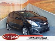 2013 Chevrolet Spark LT Stock#:174943A