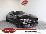 2017 Ford Mustang Shelby GT350 Stock#:191150A1