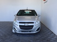 2014 Chevrolet Spark LT CVT Stock#:191227A