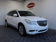 2014 Buick Enclave Leather Stock#:194490A