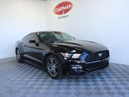 2017 Ford Mustang EcoBoost Stock#:194900A1A