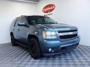2008 Chevrolet Tahoe LS Stock#:195274A