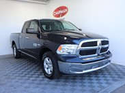 2016 Ram 1500 SLT Extended Cab Stock#:195427A
