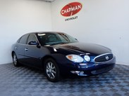 2007 Buick LaCrosse CXL Stock#:201015A