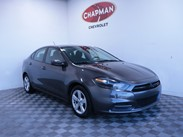 2015 Dodge Dart SXT Stock#:201017A