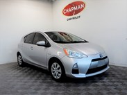 2013 Toyota Prius c Four Stock#:201223A