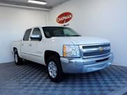 2012 Chevrolet Silverado 1500 LT Crew Cab Stock#:204571A