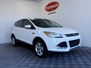 2016 Ford Escape SE Stock#:204598A