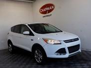 2013 Ford Escape SE Stock#:214296B