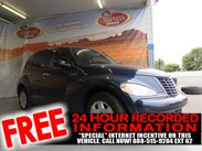 2005 Chrysler PT Cruiser  Stock#:CP70189