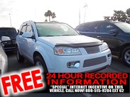 2006 Saturn Vue  Stock#:CP70437