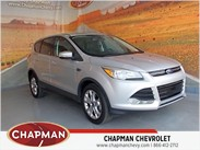 2013 Ford Escape SEL Stock#:CP75465