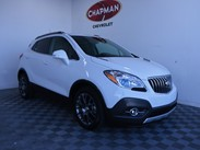 2016 Buick Encore Sport Touring Stock#:CP94647