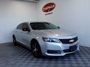 2014 Chevrolet Impala LS Stock#:D9312A