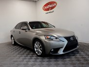 2015 Lexus IS 250  Stock#:D9521A