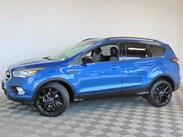 2017 Ford Escape SE Stock#:PK96496