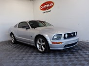 2009 Ford Mustang GT Deluxe Stock#:PK97982A