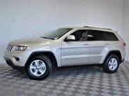 2014 Jeep Grand Cherokee Laredo Stock#:PK98181