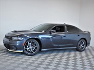 2019 Dodge Charger GT Stock#:PK98626