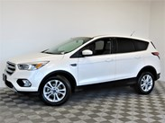 2017 Ford Escape SE Stock#:Q96222