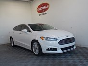 2015 Ford Fusion SE Stock#:Q98639A