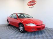 2000 Chevrolet Cavalier  Stock#:Z4847A