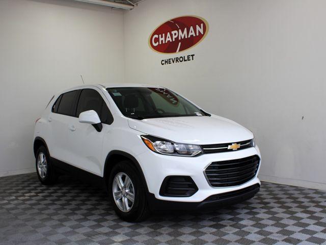 Chevy Dealers In Az >> New Chevrolet Inventory In Phoenix Az Chapman Chevrolet