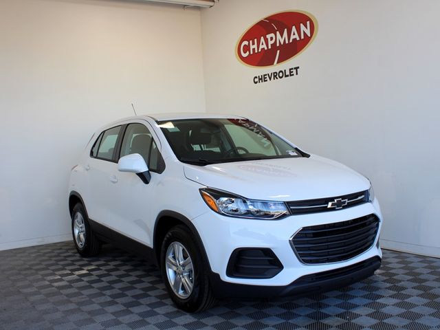 New Chevrolet Inventory In Phoenix Az Chapman Chevrolet