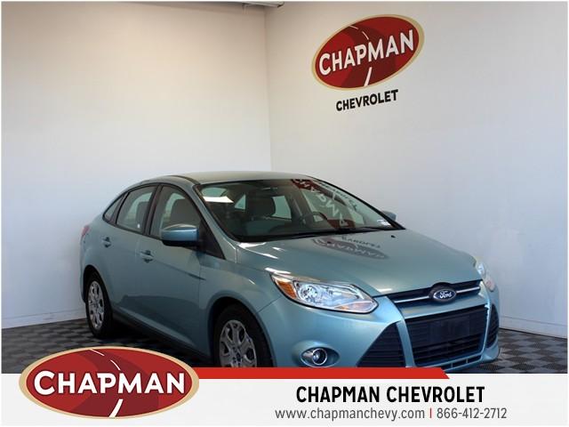 Chapman Used Cars >> Used Cars For Sale Phoenix Az Chapman Chevrolet