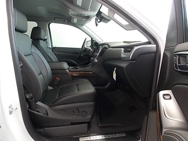 2020 Chevrolet Suburban 1LT 1500 4WD