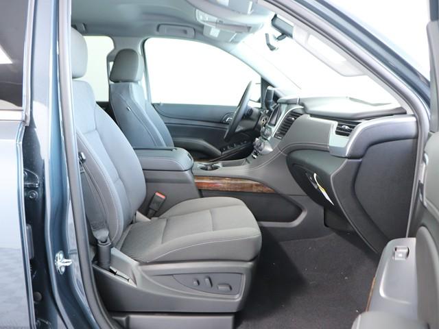 2020 Chevrolet Tahoe 1LS