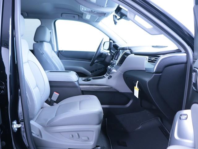 New 2020 Chevrolet Suburban 1LT 1500