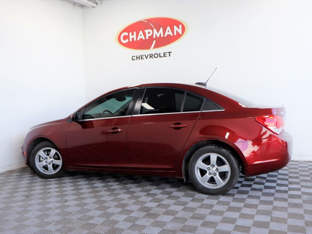 Used 2018 Ford Focus ST