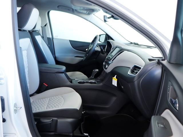 2020 Chevrolet Equinox 2LT