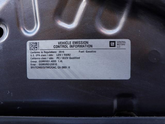 Arizona Auto Express