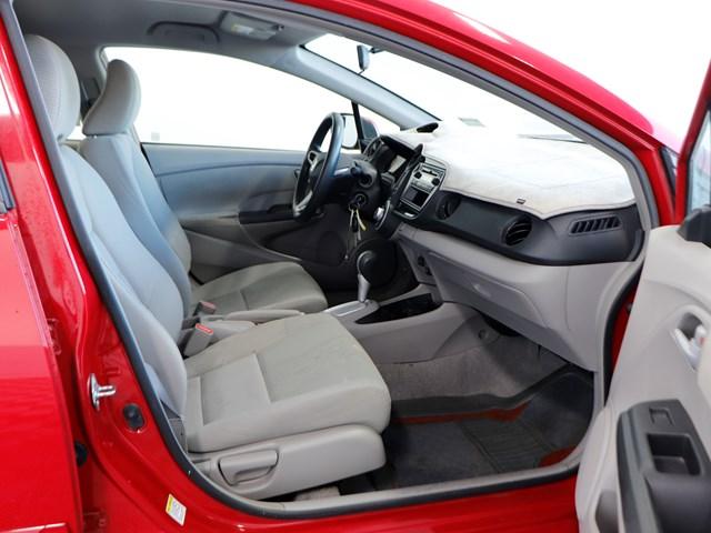Used 2014 Honda Insight