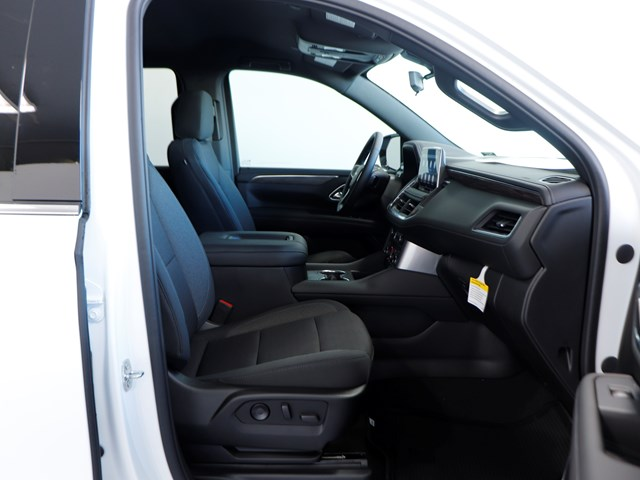 2021 Chevrolet Tahoe 1LS