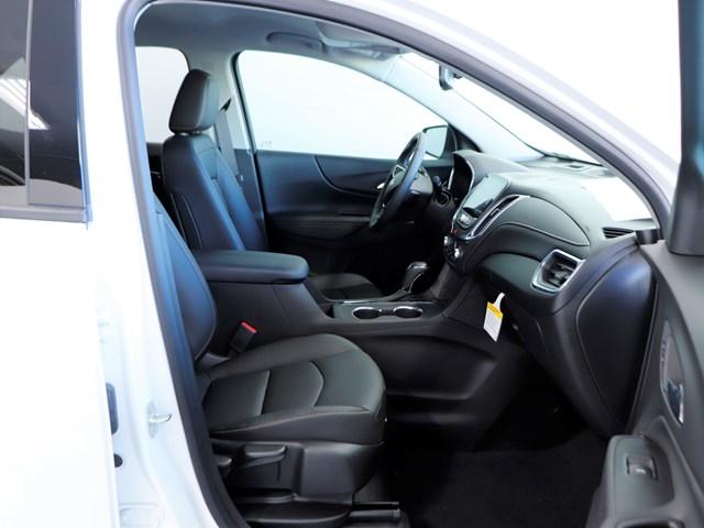 2021 Chevrolet Equinox Premier 4WD