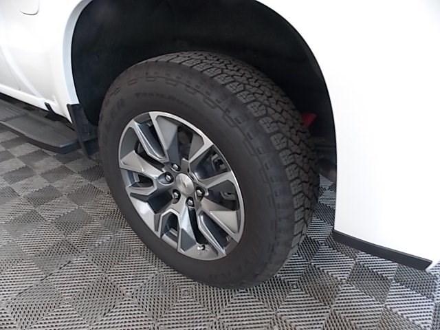 Used 2014 Mazda CX-5 Sport