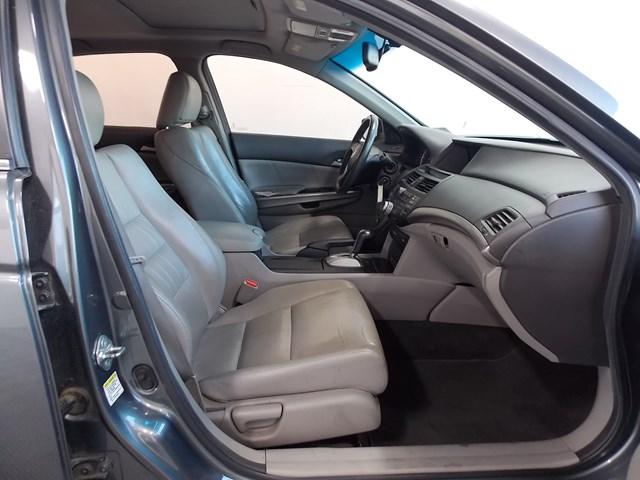 Used 2010 Honda Accord EX-L