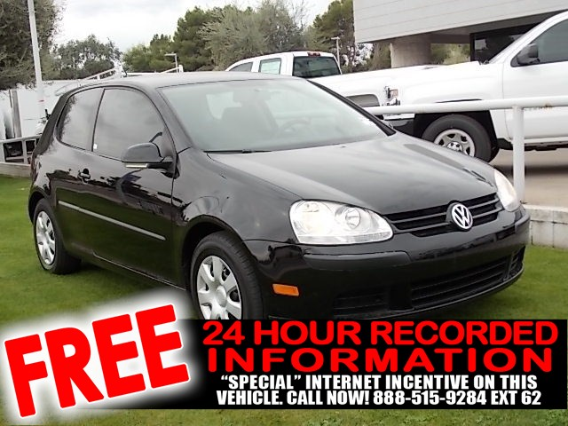 60 Volkswagen Rabbit Price Quote Arizona Auto Express Simple Volkswagen Stock Quote