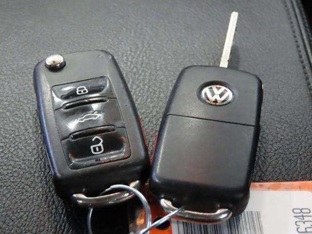 Used 2017 Volkswagen Passat 1.8T S
