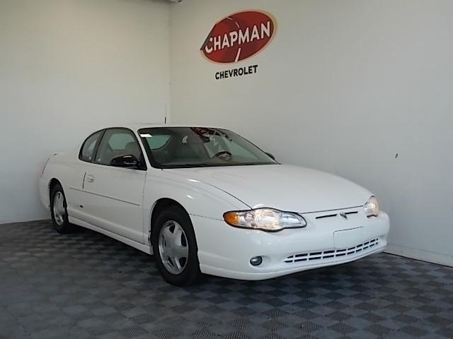 Used Cars For Sale Phoenix Az Chapman Chevrolet