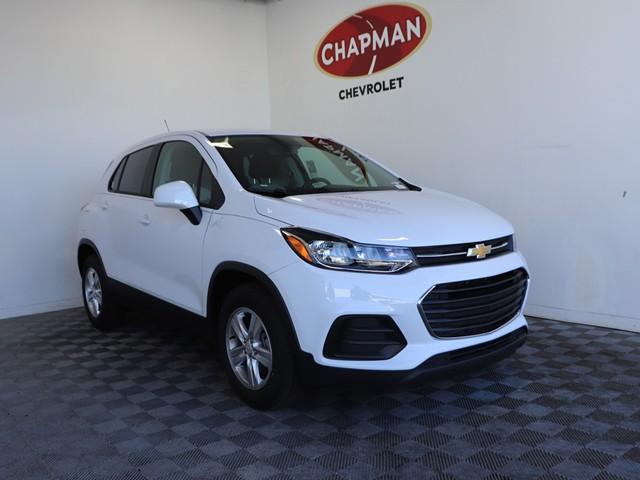 Chapman Chevrolet Tempe >> New Chevrolet Inventory In Phoenix Az Chapman Chevrolet