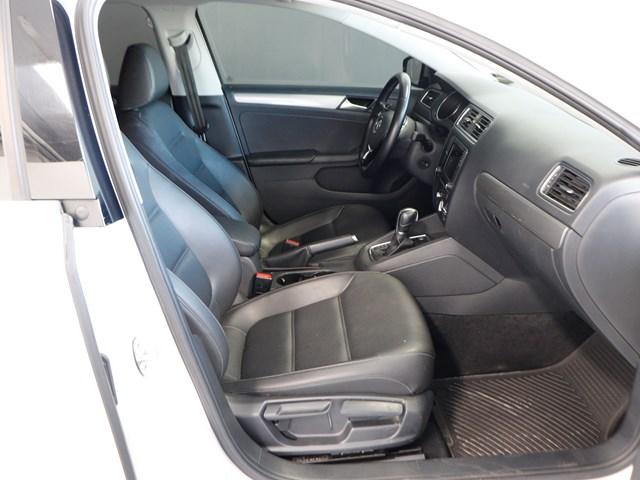 Used 2018 Volkswagen Jetta 1.4T SE