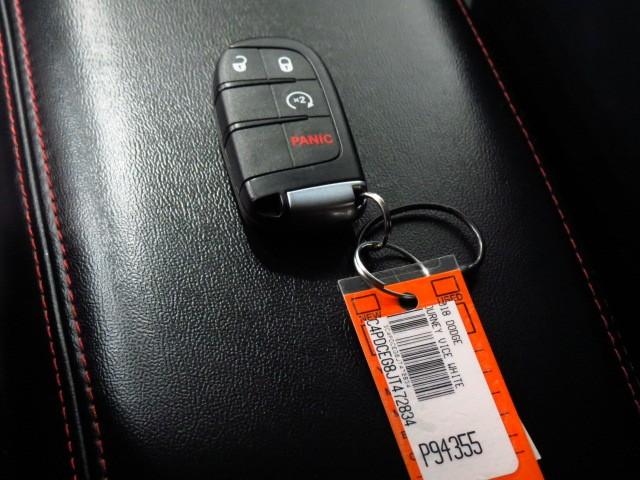 Used 2018 Dodge Journey GT