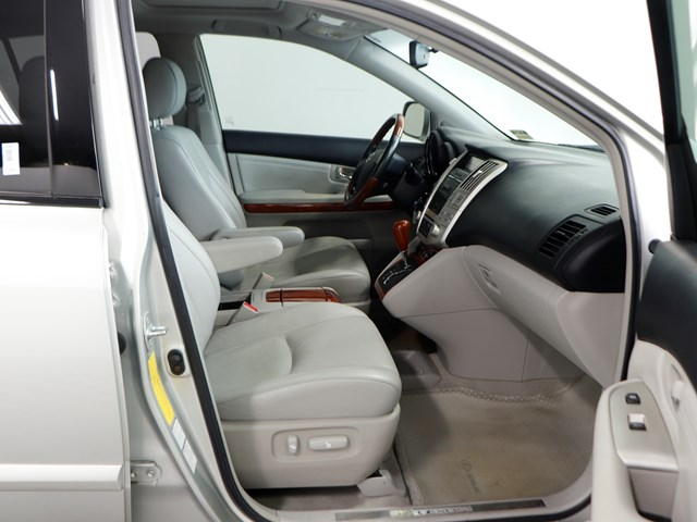 Used 2004 Lexus RX 330