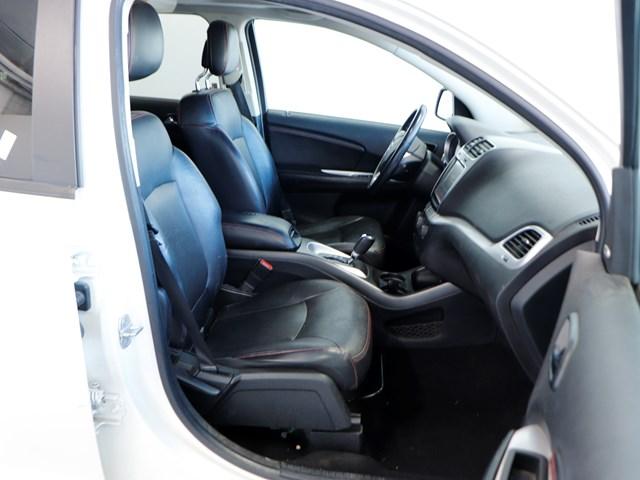 Used 2013 Dodge Journey R/T