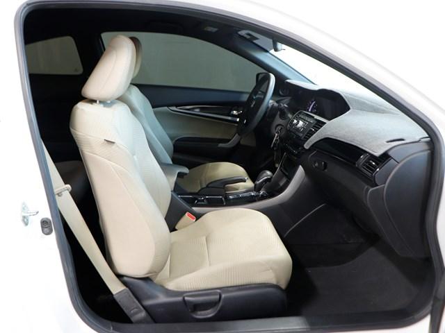 Used 2016 Honda Accord LX-S